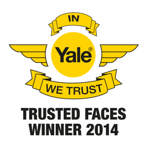 Yale in we trust-paths