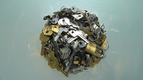 Master Key System Locksmiths In Devon Sir Fix A Lock